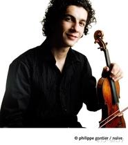 04.06.2010 - Концерт Сергея Хачатряна и оркестра из Южной Кореи @ Концертный зал «Дзинтари», Юрмала