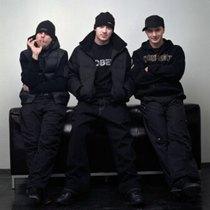 26.06.2010 - КАСТА (большой сольный концерт) @ Санкт-Петербург